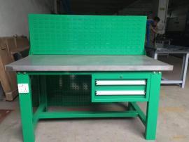 数控机床模具桌 加工中心模具桌 数控车间模具桌 数控部门模具桌