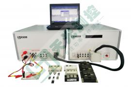 半导体分立器件测试筛选系统