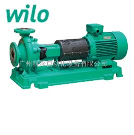 威乐水泵NL100/315-22/4整泵,叶轮,联轴器,机械密封,泵轴等配件