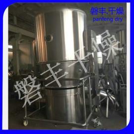 干燥设备:氨糖干燥机,氨糖颗粒干燥机,GFG-120型沸腾干燥机