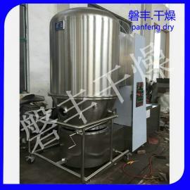 用户推荐:荧光增白剂GFG沸腾干燥机,荧光增白剂流态化干燥机