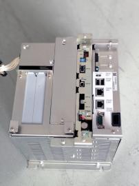 安川�C器人JZNC-NRK01-1伺服��悠餍吞�,可�S修�y�所