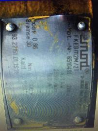 祥树进口REXROTH电机MLS200S-3A-0600-NNNN R911297809