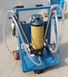 净化PFC8314-50-H-ORR液压油替代pfc8314