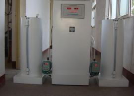 加药设备 投加器 二氧化氯发生器