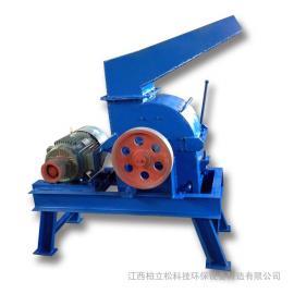 高纯度材料石料制砂机 PC600*400破碎设备