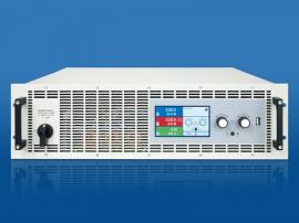 PSI 9000 2U 可编程实验室直流电源