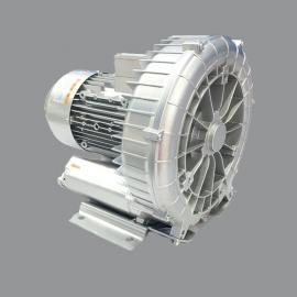 贝雷克RT-H2125AS风机 0.25kw高压风机 250W漩涡风机
