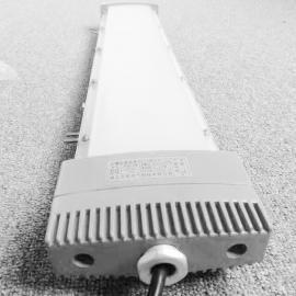 BYD702-20W|BYD702-40W免维护LED防爆三防荧光灯