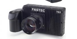 高速相�C Fastec TS3