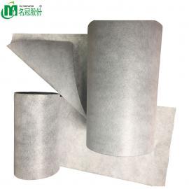 名冠生产空滤活性炭滤纸