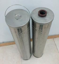 油过滤30-150-207rW抗磨液压油再生滤芯