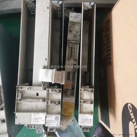 西门子伺服驱动器显示故障代码维修6SN1123-1AA00-0KA0有质保