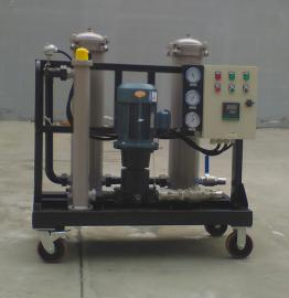 �^�V器GLYC-100u汽��C油不�P�高粘油�V油�C