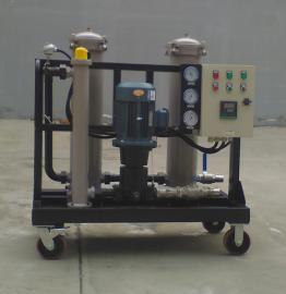 �^�V器GLYC-100u汽��C油不�n�高粘油�V油�C