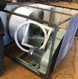 防腐塑料风机/化工防腐风机