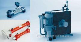 Universal热交换器的产品特点