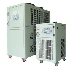 三辊研磨机用冷却水制冷机【研磨机制冷设备】
