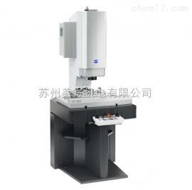 蔡司光学复合三坐标测量机O-INSPECT系列