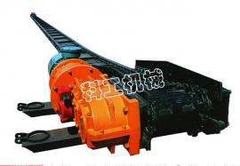 SGB420/40X刮板输送机 科工机械非标定制30年~