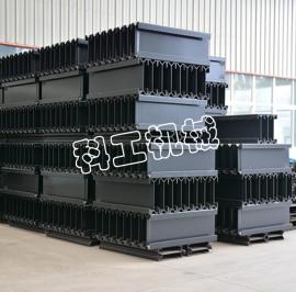 科工机械 SGB620/40T刮板机中部槽 规格齐全 老牌质量