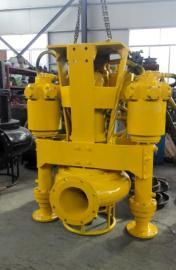 高耐磨挖掘机液压抽沙泵,液压泥沙泵买家推荐