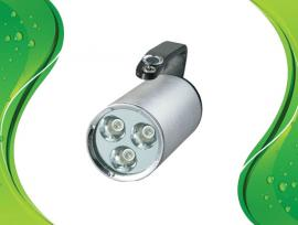 LED防爆��光�� BWJ8310