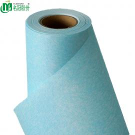 名冠生产pp熔喷无纺布可用于汽车空调过滤器