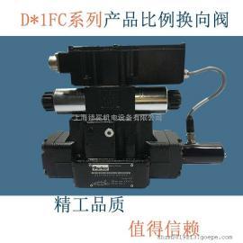 美国派克现货D41FCA31FC1NB70比例阀
