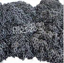 科工26*92-199矿用圆环链 坚实耐磨 C级D级