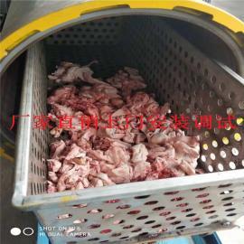 畜禽无害化处理设备-湿化机
