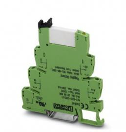PLC-RSC-230UC/21/SO46 - 2980490菲尼克斯继电器模块