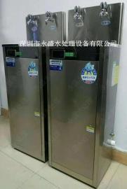 学校商务直饮机 纯净水机 净水器 校园直饮水销售 安装工程