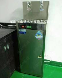 幼儿园专用饮水设备-学校饮水机销售安装