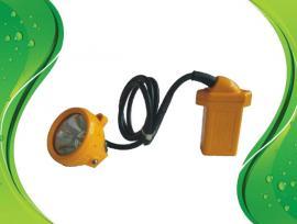 固态锂电防爆工作灯 BXD6010