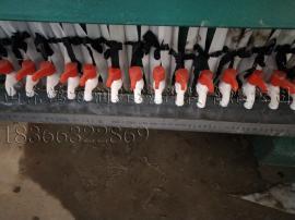 污泥脱水 压滤机