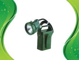 便携式防爆强光灯 BXD6015C