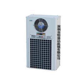恒盛达机械小型电控制柜电柜空调HSD-0.5C(SC-50)