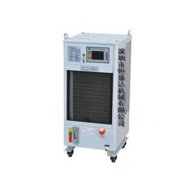 全自动控温液压油冷却机[含油量报警 微电脑控制]CNC机床降温