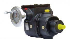 力士�分�塞泵A2VK12MAOR4G1PE1-SO2