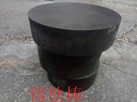 RQTA122耐热铸铁