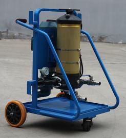 日欣净化PFC8314-100-H-KPjFo工业齿轮油替代pfc8314