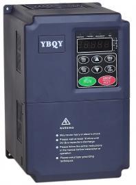 三相输出变频器15kw风机水泵专用型变频器