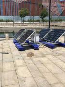 RSUN-B 太阳能泵