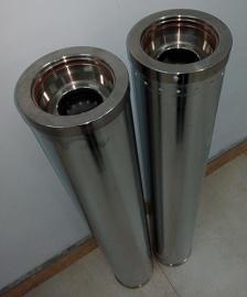 滤油机HC0653FAG39Zu磷酸酯油再生