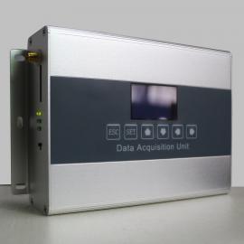 MODBUS RTU 环境数据采集 物联网监控系统无线传输485协议