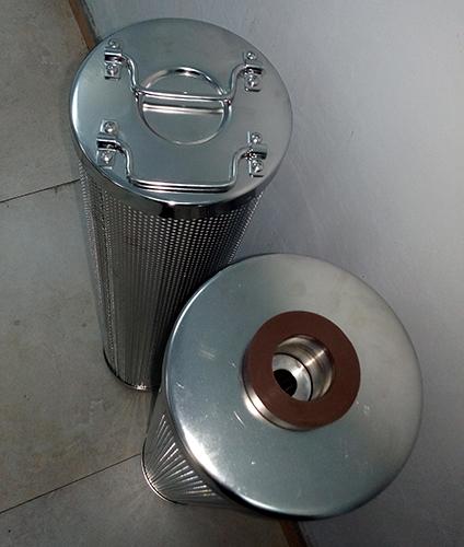 过滤HQ25.300.23ZqA磷酸酯油树脂滤芯