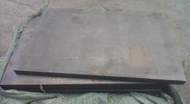 HT10-26灰铸铁