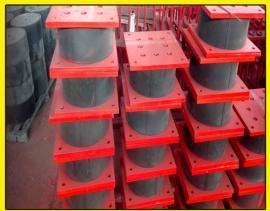 公路桥梁铅芯隔震橡胶支座制造商创新服务通安