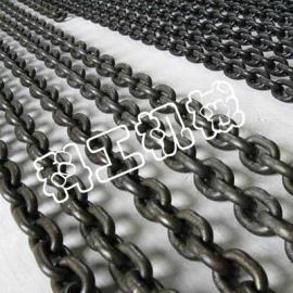 科工直供煤山矿用高强度耐磨14*50 -17圆环链条